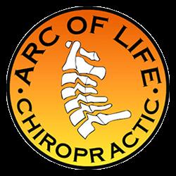 Chiropractic Redondo Beach CA Arc of Life Chiropractic