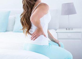 Chiropractic Care for Back Pain in Redondo Beach CA