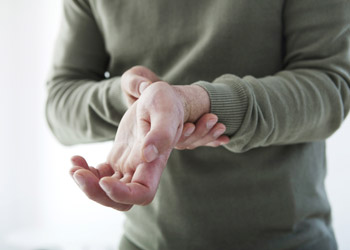 Chiropractic Care for Carpal Tunnel in Redondo Beach CA