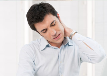 Chiropractic Care for Neck Pain in Redondo Beach CA