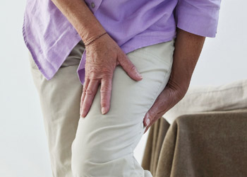 Chiropractic Care for Sciatica in Redondo Beach CA
