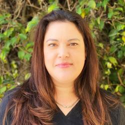 Chiropractic Redondo Beach CA Christina Van Ingen Massage Therapist